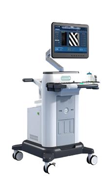 無創肝纖維化和脂肪變量化檢測系統Pro系列