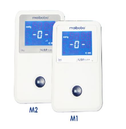 动态血压监测仪M1/M2系列