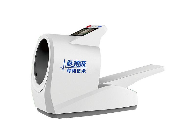 RBP-7000C型脉搏波医用血压计