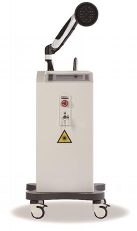 SUNDOM-300IB213液晶型 半導體激光治療機